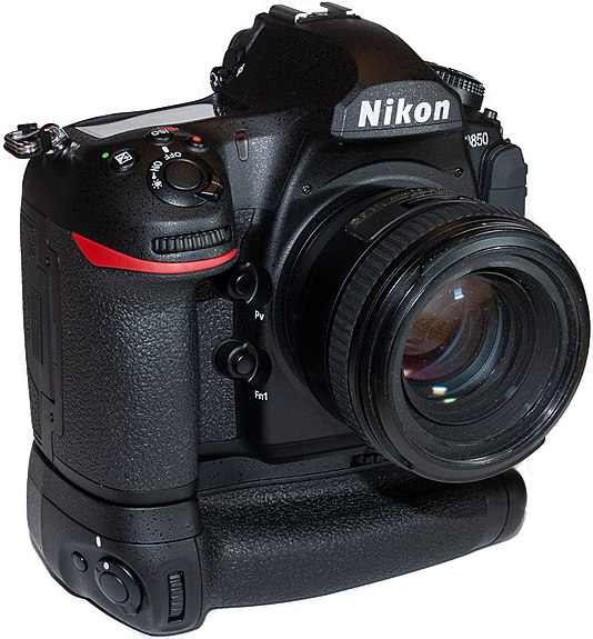 Shooting photo pour illustrer le site internet